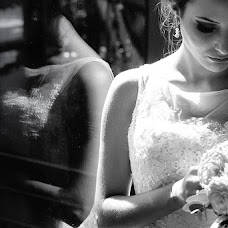 Wedding photographer Jankiel Azevedo (jankielazevedo). Photo of 26.04.2017