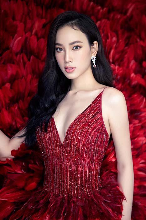 https://worldbeauties.org/wp-content/uploads/2021/09/Tran-Hoang-Ai-Nhi-Miss-Intercontinental-Vietnam-2021-2.jpg