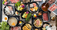 寶TAKARA日式涮涮鍋