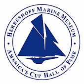 Herreshoff Marine Museum Android APK Download Free By Action Tour Guide