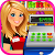 Supermarket Grocery Superstore - Supermarket Games file APK for Gaming PC/PS3/PS4 Smart TV