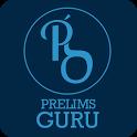 Prelims Guru: IAS / UPSC Free Test Series(English) icon