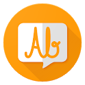 Handwritten Messages, MMS icon