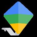 FamilyLink de Google
