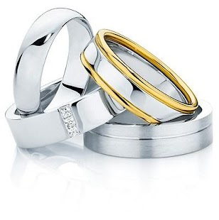 wedding ring design ideas screenshot thumbnail wedding ring design ideas screenshot thumbnail - Wedding Ring Design Ideas
