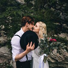 Wedding photographer Mariya Kekova (KEKOVAPHOTO). Photo of 06.06.2017
