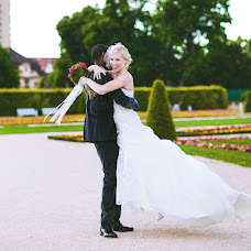 Wedding photographer Anna Shizgara (1ShizGara). Photo of 08.07.2014