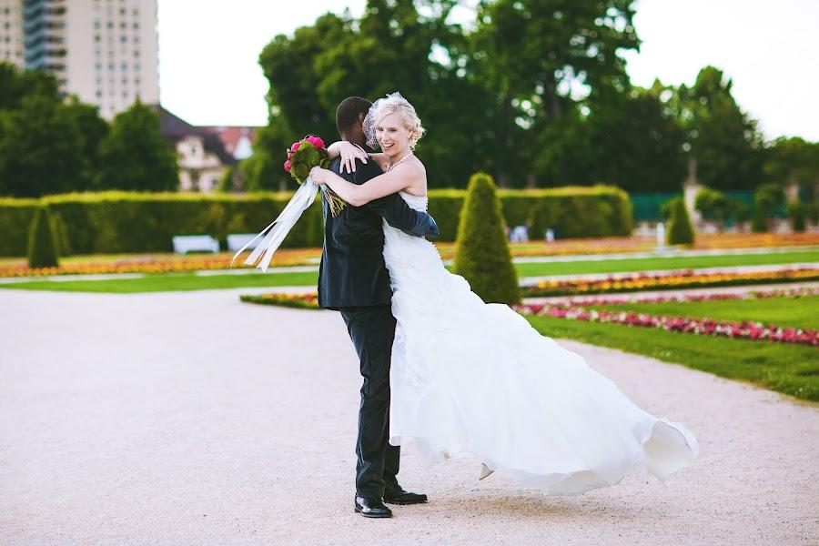 Свадебный фотограф Анна Шизгара (1ShizGara). Фотография от 08.07.2014