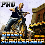 Game Bully Scholarship Free Hints