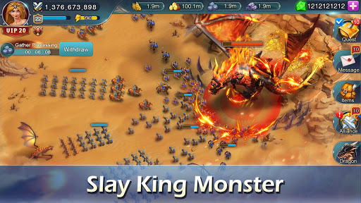 Lords of Empire:Kingdom War- Strategy RPG  {cheat|hack|gameplay|apk mod|resources generator} 1