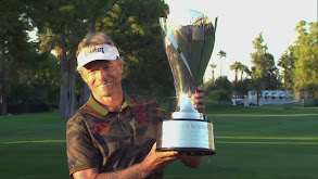 Charles Schwab Cup Champions thumbnail