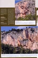 Photo: MALLORCA - Sa Taulera y Sa Bastida -02- (SKR 61 - 2008)