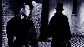 Jack the Ripper thumbnail