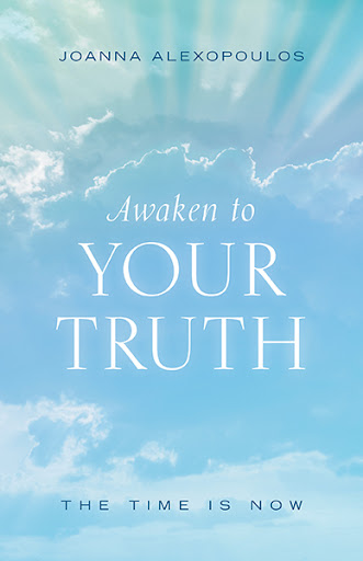 Awaken To Your Truth