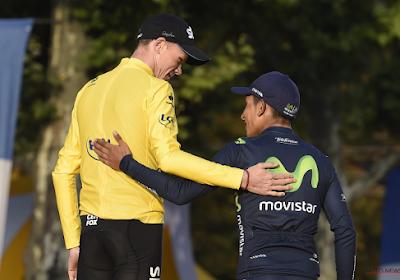 Froome, Quintana & co moeten kaarten al op tafel leggen in Dauphiné
