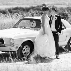 Esküvői fotós Rafael Orczy (rafaelorczy). Készítés ideje: 27.06.2017