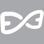ExecExpress Transfers & Tours Icon