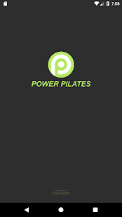 Power Pilates Tustin - náhled