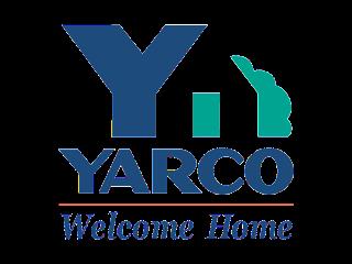 www.yarco.com