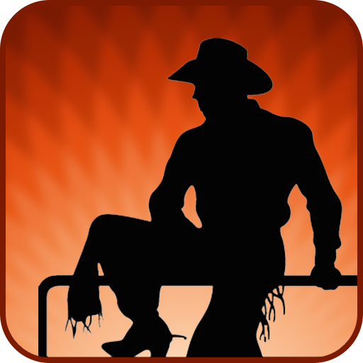 GAY BAR app (apk) free download for Android/PC/Windows