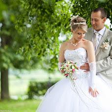 Wedding photographer Sergey Oleynik (Soley). Photo of 24.12.2012