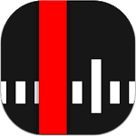 NavRadio+ 0.1.14 (Paid)