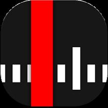 NavRadio+ Download on Windows