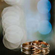Wedding photographer Melinda Havasi (havasi). Photo of 14.11.2017