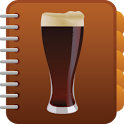Brewzor Pro BETA icon