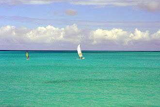 Photo: #011-Les Bahamas