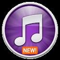 百度音乐下载 icon