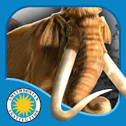 App Icon for Woolly Mammoth In Trouble App in Czech Republic Google Play Store