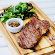 Meat Recipes Download for PC Windows 10/8/7