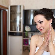 Wedding photographer Maksim Novikov (MaximN). Photo of 19.09.2014
