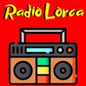 Lorca Radio icon