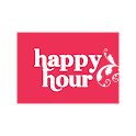 Mais Happy Hour icon