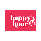Mais Happy Hour