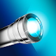 Flashlight HD LED Apk