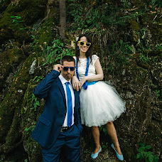 Wedding photographer László Végh (Laca). Photo of 23.07.2018