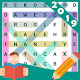 Word Search game 2019 Android apk
