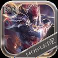 Mu Mobile BR icon