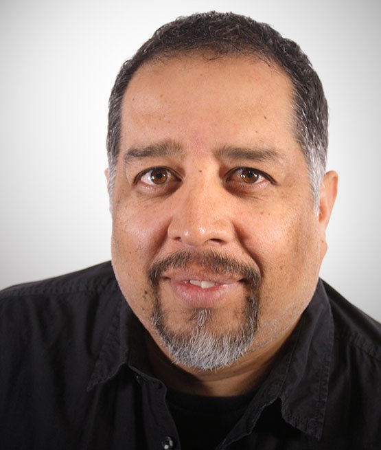 Art Garza - General Manager