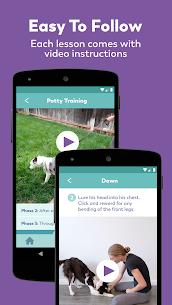 Puppr – Dog Training & Tricks 1
