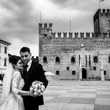 Wedding photographer Tanjala Gica (TanjalaGica). Photo of 08.06.2018