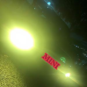 ミニクーパーS R56のカスタム事例画像 なしゅんさんの2019年10月14日13:02の投稿