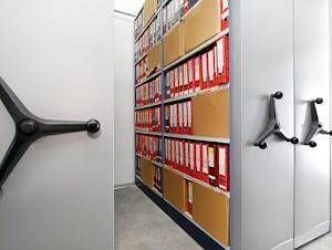 Logiciel d'archives thot archivage mixte papier et électronique isad(g) isaar(cpf) xml ead eac seda publication internet