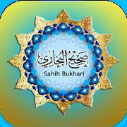Sahih Bukhari Hadith Urdu+English+Arabic Android APK Free