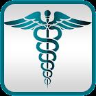 Medicine Content icon