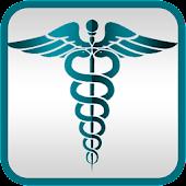Medicine Content
