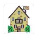 ImmoRenditeRechner icon